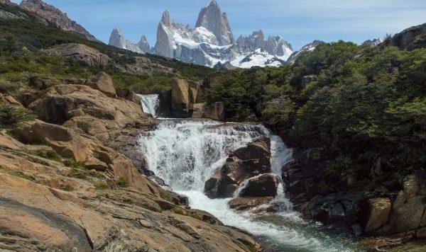 tiempo de votar patagonia