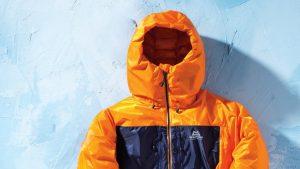 las mejores chaquetas de invierno