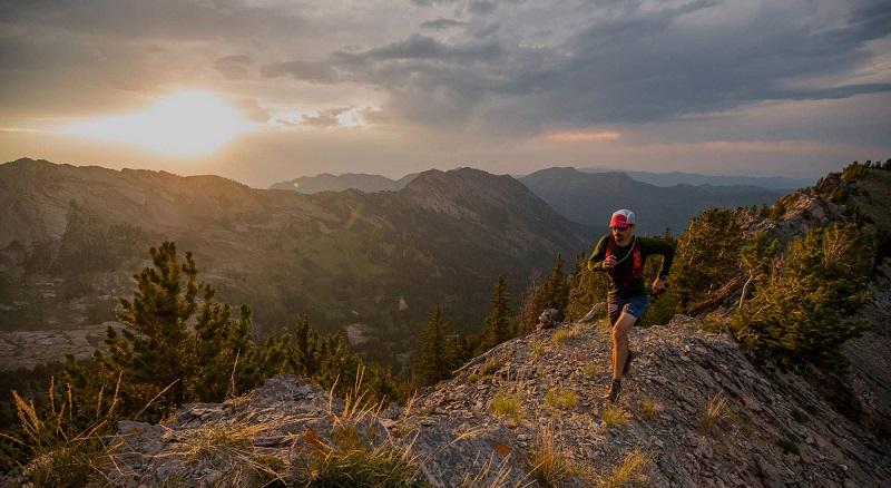 esenciales trail running para hombres